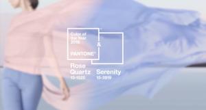 serenity2